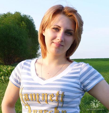 Ливнах орловской в обл знакомства